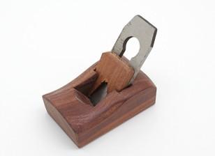 木制迷你平滑面53毫米
