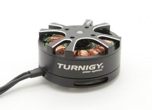 Turnigy HD 3508无刷电机万向节(BLDC)