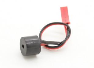 压电蜂鸣器KK2 KK2.1与Naze32飞行控制板(1个)