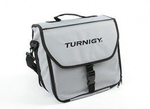 Turnigy重型大手提袋