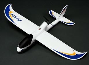 浮士德200动力滑翔机EPO758毫米(PNF)