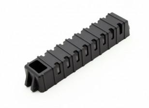 电池盖 - 锤1/16迷你硝基马戏团MT