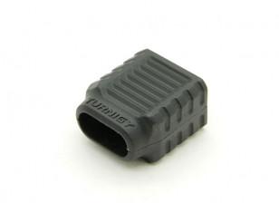Turnigy BigGrips连接适配器XT 60女(6套/袋)