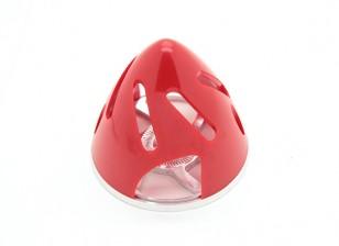 Turnigy涡轮微调(70毫米)红色