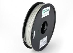 丰德丽3D打印机灯丝发光绿色1.75毫米ABS 0.5KG阀芯