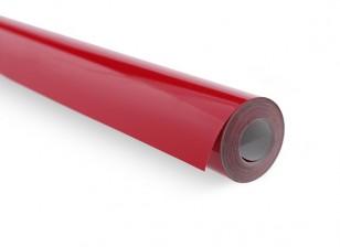 地膜覆盖固体胭脂红(5mtr)101