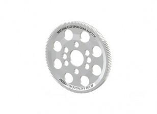 主动业余爱好144T 84沥青复合数控圆柱齿轮