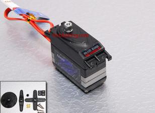 BMS-811DMGplusHS高性能数字伺服(合金装备)5.0千克/ .15sec /45克