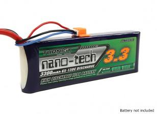 平衡铅整洁/节电器2S(4只)