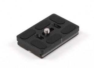 Cambofoto PU-60快速释放摄像头/监控器安装