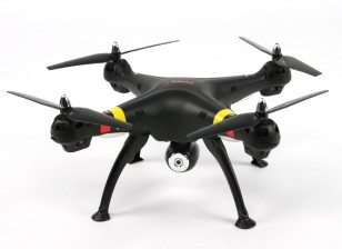 西马X8C创业与高清摄像机