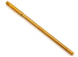 革命性的设计扳手更换提示3.0毫米