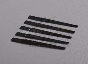 迷你锯条套装65毫米(5片/袋)