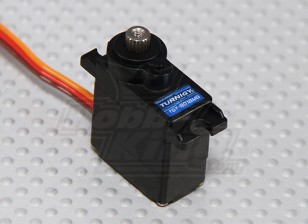 Turnigy™TGY-9018MG MG伺服2.5千克/ 0.10sec /13克