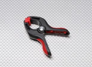 3英寸弹簧夹工具