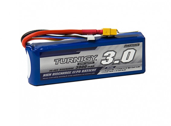 Turnigy-battery-3000mah-4s-30c-lipo-xt60
