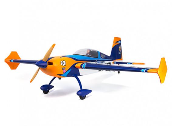Avios RC Groups Extra 330LX 1420mm (56