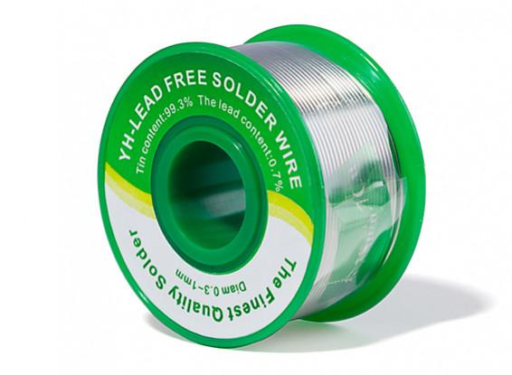 Yihua 1mm Lead Free Solder Wire