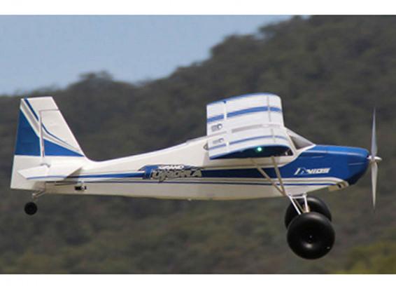 Avios-PNF-Grand-Tundra-Plus-Blue-Silver-Sports-Model-1700mm-67-Plane-9499000386-0-1