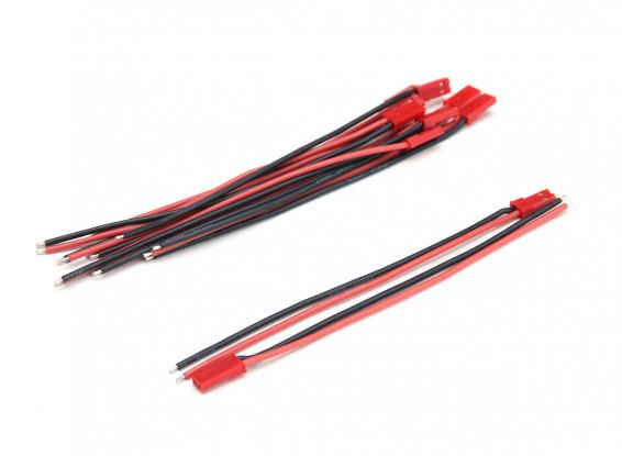Female-JST-Battery-Pigtail-12cm-10pcsbag-9992000113-0