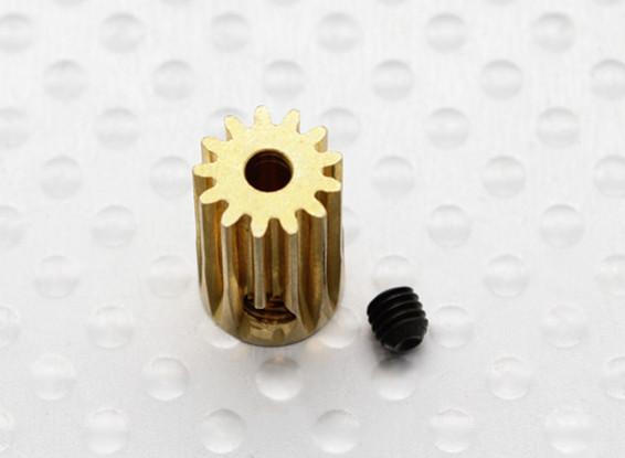 Pignon 2.3mm / 0,5M 13T (1pc)