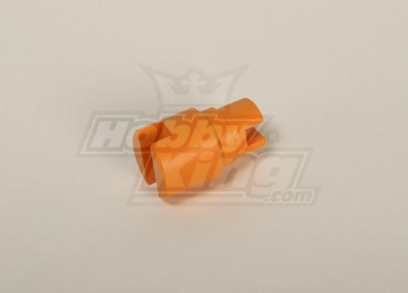 Vilebrequin outil de blocage 30 ~ 90