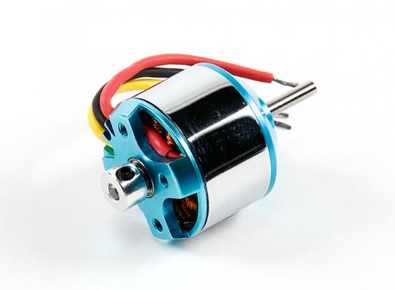 2830 200W 1300KV Brushless Outrunner Motor