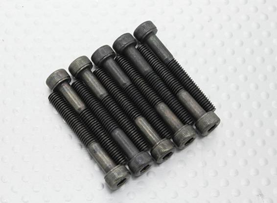 RS260-68006 Vis M4 x 30 - Baja 260 et 260s (10pc / Bag)