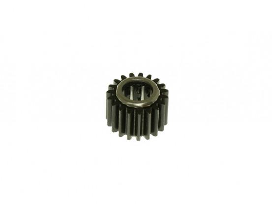 Gaui 425 & 550 8mm Steel One Way engrenage Assy (19T)