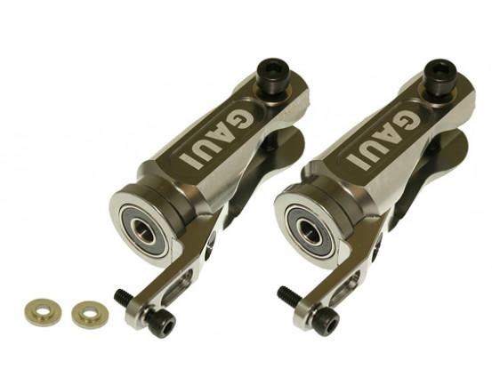 Gaui 425 & 550 Grip CNC principal Set