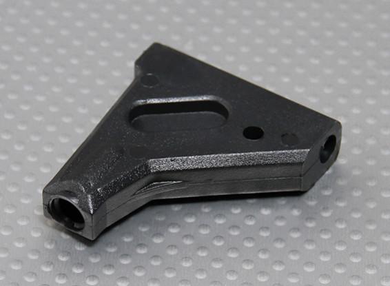 Arrière droit Upper Suspension Arm - Turnigy Twister 1/5