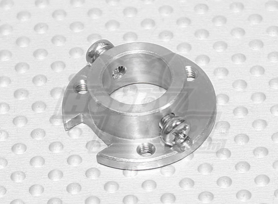 Durafly ™ 310 avions civils 1100mm - Remplacement Motor Mount