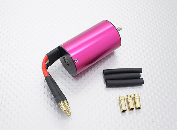 B28-47-22S Brushless Inrunner 1800kv