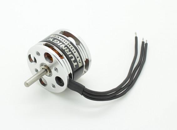 Turnigy 2205/34 1500kv moteur Brushless