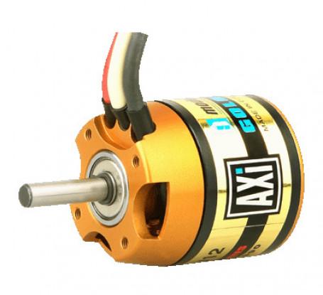 AXI 2820/8 GOLD LINE moteur Brushless