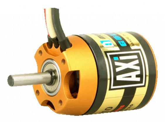 AXI 2826/10 GOLD LINE moteur Brushless
