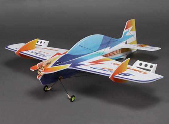 Sbach 342 EPP 3D Avion 863 mm (ARF avec moteur / ESC / Servos)