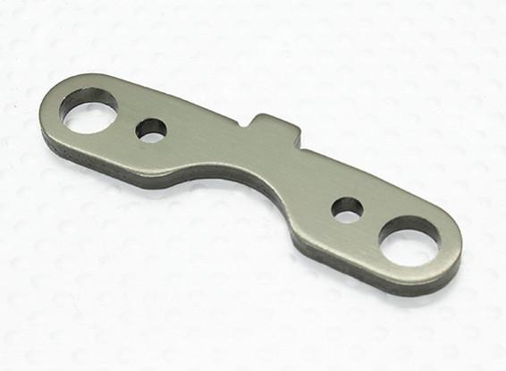 Susp.Arm arrière Support - A2038 & A3015