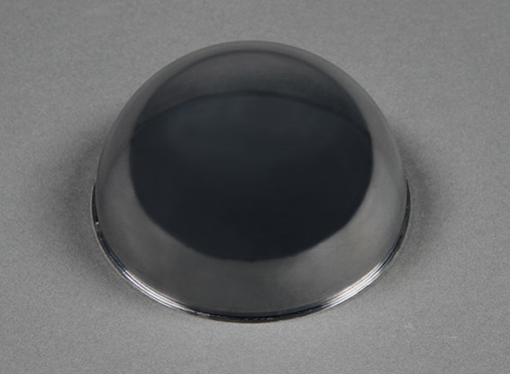 HobbyKing Go Discover FPV 1600mm - Remplacement Reflective Dome