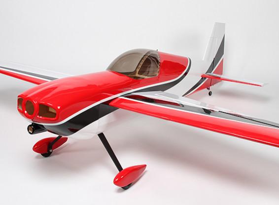 Slick 540 3D Aerobat Balsa 30CC 1930mm (ARF)