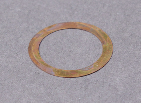 Moteur du joint de culasse 0.1mm