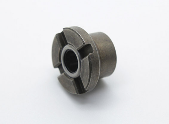 Nitro Rumble - One Way Bearing