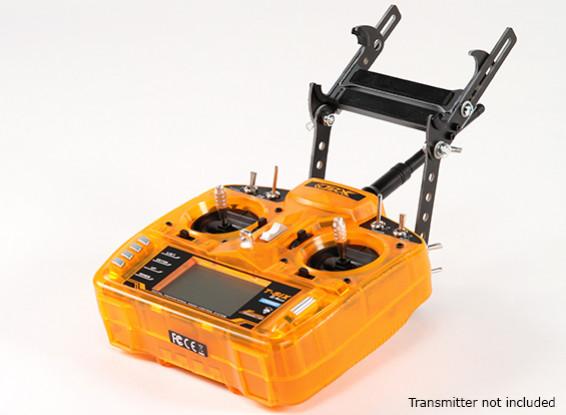 HobbyKing Tablet Système de montage émetteur