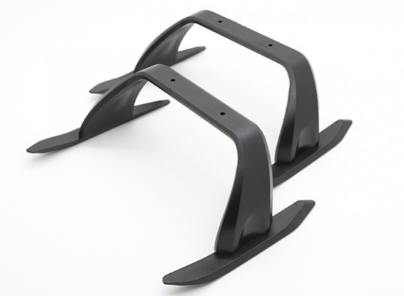 Assault Reaper 500 - Landing Skid Set (REAPER500-Z-23)