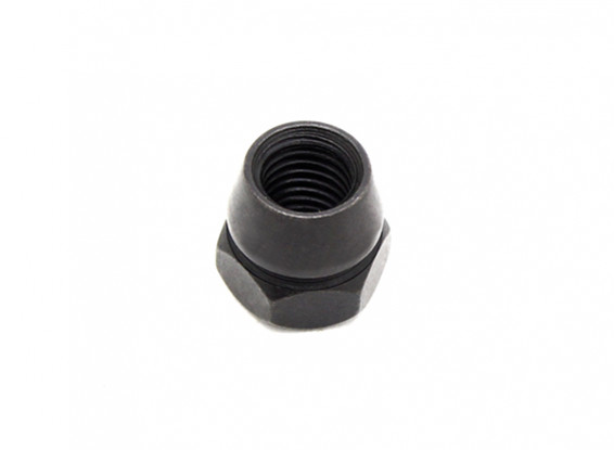 Flywheel Nut - Basher SaberTooth 1/8 Scale Truggy Nitro