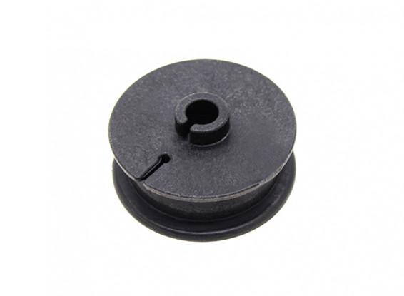 Pull Starter cordes Wheel - Basher SaberTooth 1/8 Scale Truggy Nitro