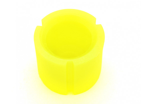 Remplacement du caoutchouc Insert pour Glow Starters 36 x 30mm (1pc)