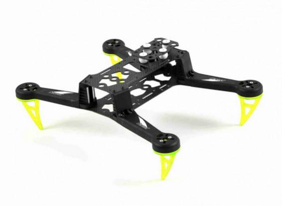 Kit cadre Spedix S250Q FPV Racing