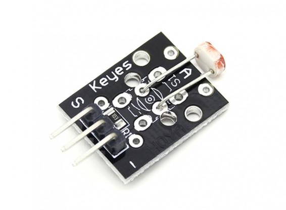 Keyes KY-018 Module de résistance photo Pour Arduino