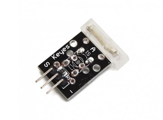 Keyes de Knock Sensor Module Pour Kingduino